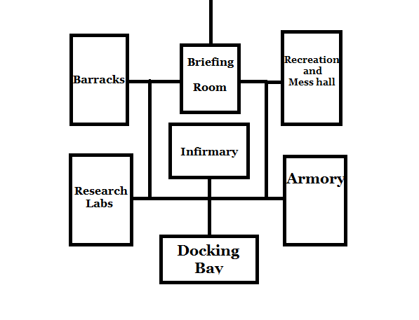 File:Ship map.png