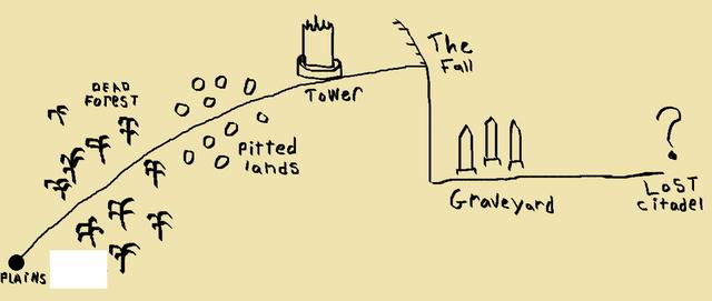 File:Samsonite Abyss Map.png
