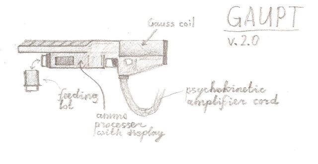 File:GAUPT Mk.II