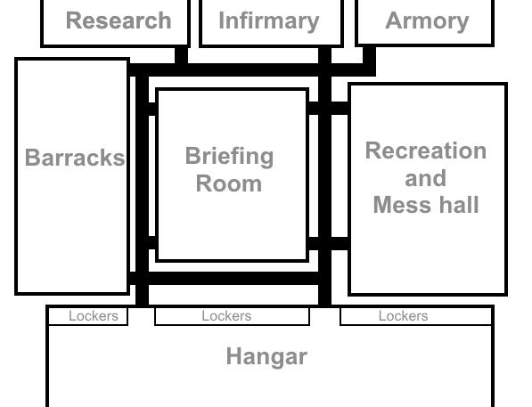 File:Yanshi Map.png