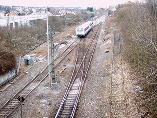 Korntal 2010-02-25 4