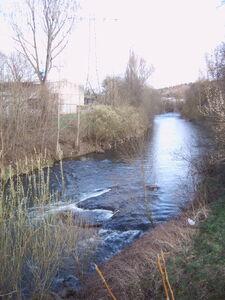 Plochingen-1281.jpg