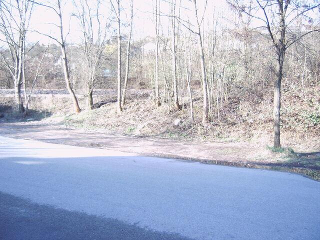 Datei:Plochingen-1285.jpg