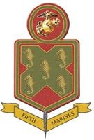 File:5th Marines.jpg