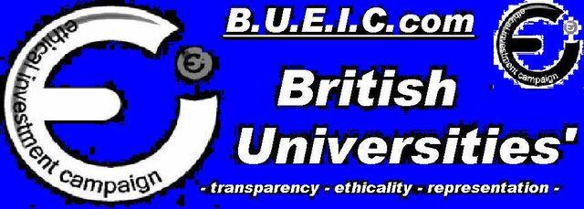 File:British Uuniversities' EIC sky blue.JPG