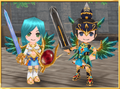 Statue Event Equip.png