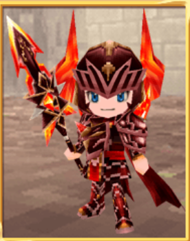 File:Gacha Preview 17.png