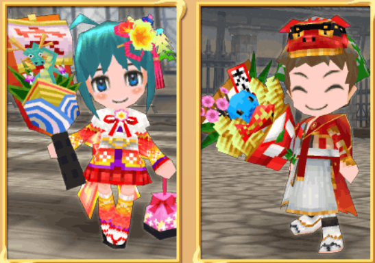 File:Gacha Preview 151.png