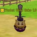 EKO VioletHinaBokaL8.PNG