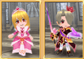 Gacha Preview 6.png