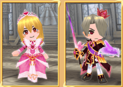 File:Gacha Preview 6.png