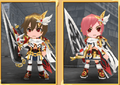 Gacha Preview 4.png