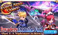 Thumbnail for version as of 12:43, March 13, 2012