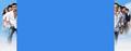 Miniatura de la versión de 01:22 20 may 2014