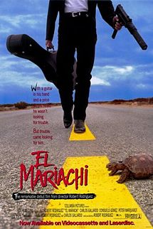 File:215px-El-Mariachi-Poster.jpg