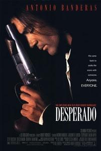 File:Desperado1.jpg