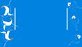 Pienoiskuva 5. tammikuuta 2013 kello 12.59 tallennetusta versiosta