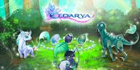 Eldarya (game)