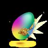 Calunko Egg