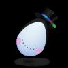 File:Pinigin Egg.png
