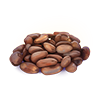 Item Love Cocoa Beans