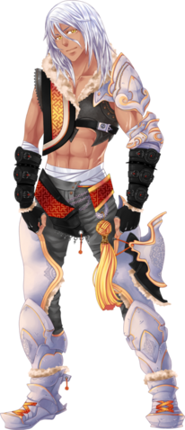 File:Valkyon Sprite 1.png