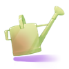 File:Bait Watering Can.png
