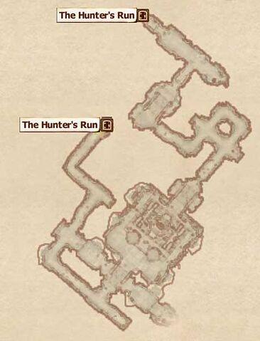 File:FortGrief-Map-Hunter'sAbyss.jpg