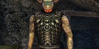 Gam-Kur (Morrowind)