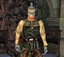 Argonian (Morrowind)