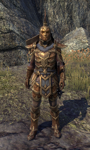 File:Ordinator Eron.png