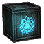 File:Storm Atronach Crate Icon.png