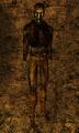 Alnas Sendu Morrowind.png