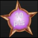 File:Badge-1238-0.png