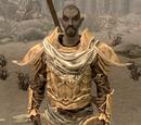 Captain Veleth