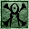 Demoralize Humanoid-Icon.png