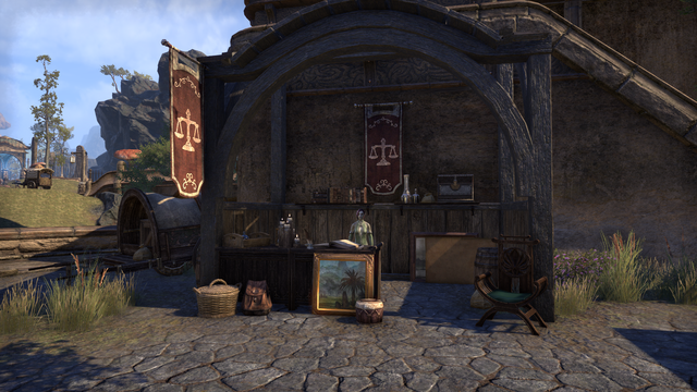 File:Neleth's Trading Post.png