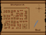 Shadymarch view full map