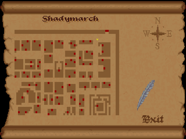 File:Shadymarch view full map.png