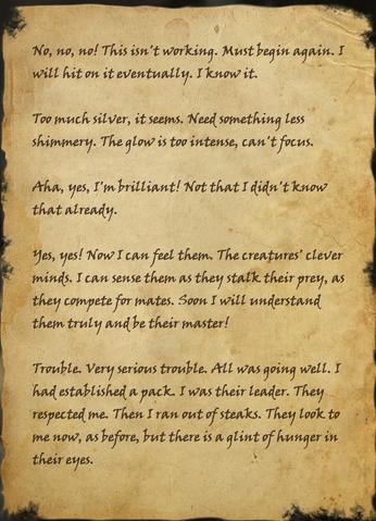 File:Strange Rambling Notes.png