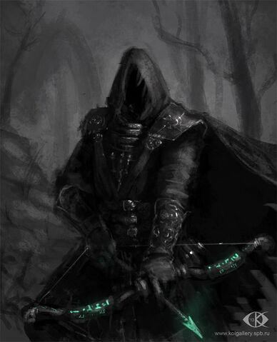 File:Darkarcher.jpg