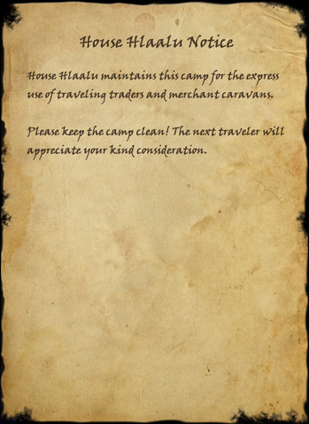 File:House Hlaalu Notice.png