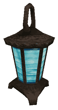 light de lantern 07