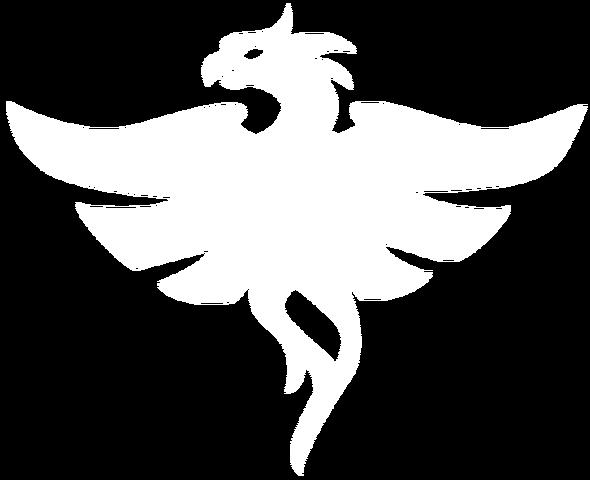 File:Restoration icon.png