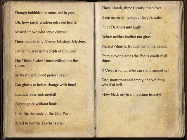 File:The Book of Dawn and Dusk 2 of 2.png