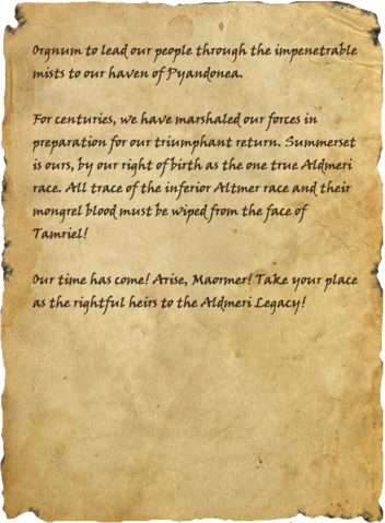 File:The Chosen Peoples of Aldmeris 2.png