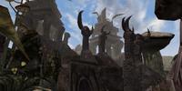 Yansirramus (Morrowind)