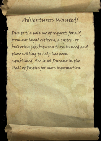 File:Adventurers Wanted.png