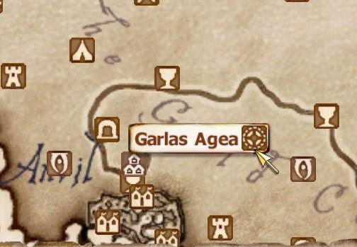 File:GarlasAgeaMapAlt.jpg