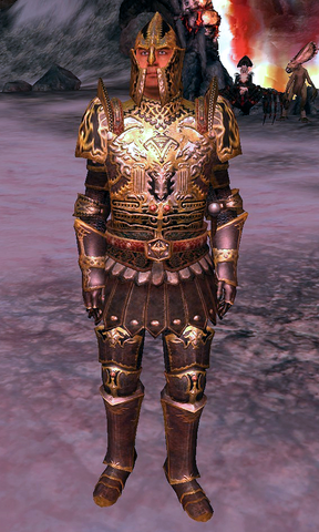 File:Martin Septim Full Gear.png